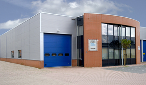 Water Factory Oisterwijk